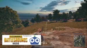 pubg aimbot purchase pubg aimbot earn the strengths you must have to succeed with