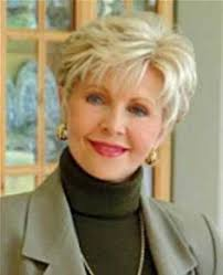 easy short hairstyles for women over 70 hairstyles for women over 60 thin hair short hairstyle and shorts