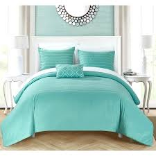 turquoise bedroom green and turquoise bedroom empiricos club