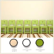 colorfully behr stylish painted furniture
