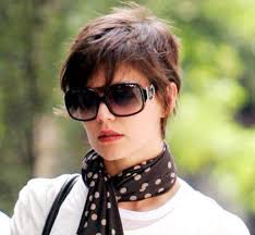 bi level haircut pictures pixie haircut and crop haircut what is the difference hairstyle
