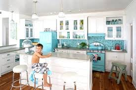 retro small kitchen appliances startling retro kitchen appliances blue color ideas ideas ong and