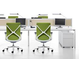 Inscape Office Furniture by 78 Best Inscape Images On Pinterest Glass Walls Office