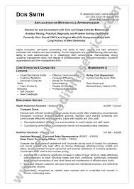 Best Resume Format For Lecturer Post by Resume For Applying Lecturer Post Free Resume Example And