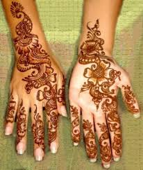 98 best henna designs images on pinterest mandalas drawing and