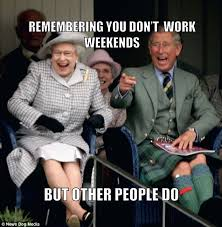 Prince Charles Meme - new book celebrates the internet s best collection of hilarious