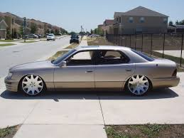 2004 lexus ls430 hp 1997 lexus ls 400 vin jt8bh28f2v0097004 autodetective com