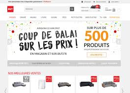 code promo but canapé code promo but en avril 2018 save shop