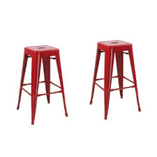 32 Inch Bar Stool Cheap 32 Inch Bar Stools Find 32 Inch Bar Stools Deals On Line At