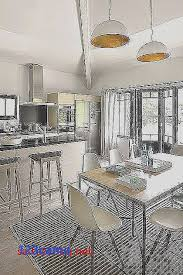 cuisine sejour table de cuisine pour salle de sejour moderne ide deco cuisine