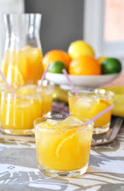 755 best libations images on pinterest cocktail recipes drink