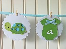 turtle baby shower decorations appealing turtle baby shower decorations 61 for your ideas for