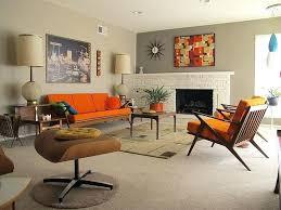 retro rooms mod living room modern retro living room coma studio retro mid