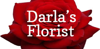 Flower Stores In Fort Worth Tx - fort worth florist flower delivery by darla u0027s florist