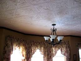 24 X 48 Ceiling Tiles Drop Ceiling by Decoration Amusing Decorative Ceiling Tiles For Drop Decoration