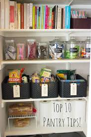 Best Storage Containers For Pantry - 128 best pantry ideas organization storage u0026 decor images on