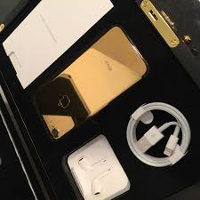 luxury corporate gifts personalised gifts u0026 customisation services