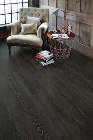 Van Gogh Laminate Flooring Karndean Expands Van Gogh Collection