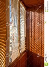 baum fã r balkon baum fã r balkon 28 images monaco runder balkon und blaues
