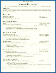 resume template entry level social work resume skills social work resume templates entry level