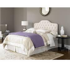 bedroom artistic furniture for bedroom using light oak wood