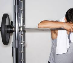 Who Invented The Bench Press The Absolute Worst Exercises For Men