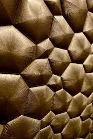 Interior Texture 794 Best U2022 W A L L U2022 C A N D Y U2022 Images On Pinterest Architecture