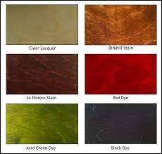 furniture colors color swatches mobel link modern furniture
