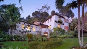 Spanish Colonial Revival Architecture Prodigious Stil Spaniol Spanish Style House Plans 1 980x600 Plus