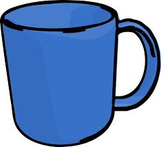 mug png clip arts for web clip arts free png backgrounds