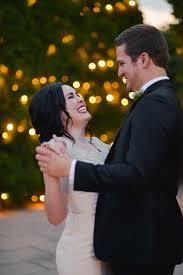125 best utah county real weddings images on bungalows