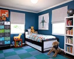 boys bedroom paint colors bedroom fresh boys bedroom paint ideas boy girl bedroom paint