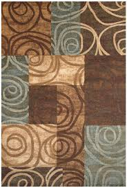 Indoor Outdoor Rugs Overstock by Area Rugs Overstock Roselawnlutheran