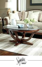 ashley furniture mckenna coffee table coffee table ashley furniture mckenna coffee table ashley furniture