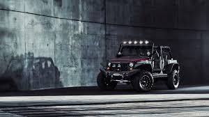 jeep wallpapers awesome jeep pictures and wallpapers 46 on