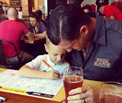 tap into tacoma u0027s family friendly brew scene