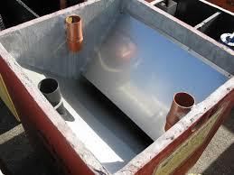 vasche imof vasca imhoff perfetta per piccoli agglomerati urbani