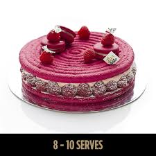 cuisine de bernard tiramisu luxbite home of lolly bag cake as seen on masterchef australia