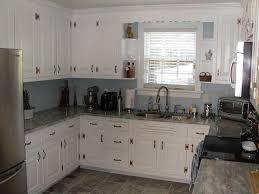 granite kitchen stunning kitchen granite tops kitchen