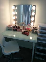 home depot lighted mirrors exclusive inspiration home depot lighted mirror imposing ideas diy