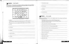 homework help english grammar ssays for sale
