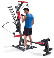 bowflex pr1000 review a home gym that tops them all