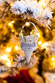 hsn home decor diy ornaments to complete your christmas tree decor hsn blogs