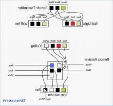 lighted rocker switch wiring diagram 120v best rocker switch wiring diagram photos for spst toggle illuminated