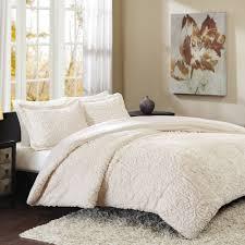 extra light down comforter comforter set colored down comforters king french comforter mid