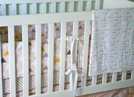 purple ruffle crib skirt tags purple crib skirt crib bedding