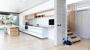 island kitchen the island kitchen experience fisher paykel appliances