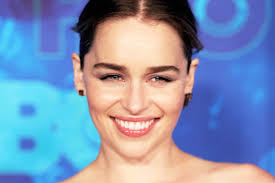 game of thrones emilia clarke on daenerys targaryen time com