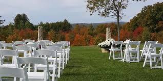 Cheap Wedding Venues In Nh Currier Hill Farm Weddings Get Prices For Wedding Venues In Nh