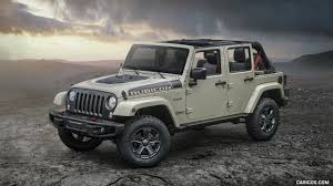 700 hp jeep wrangler 2017 jeep wrangler rubicon recon caricos com